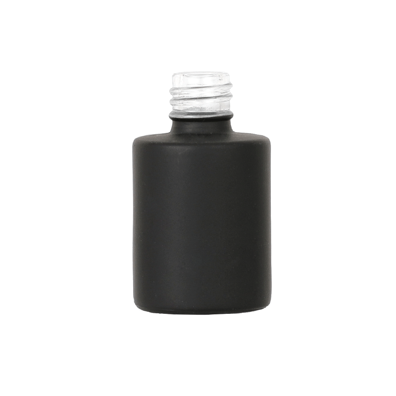 GD-113A black spray